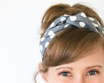 head band for teen - Google Search