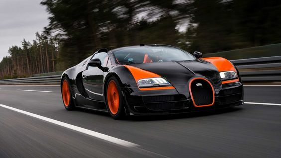 2018 bugatti veyron specs. unique veyron 2018 bugatti veyron successor review and specs  httpwwwautocarkrcom 2018bugattiveyronsuccessorreviewandspecs  cars photos pinterest   with bugatti veyron specs