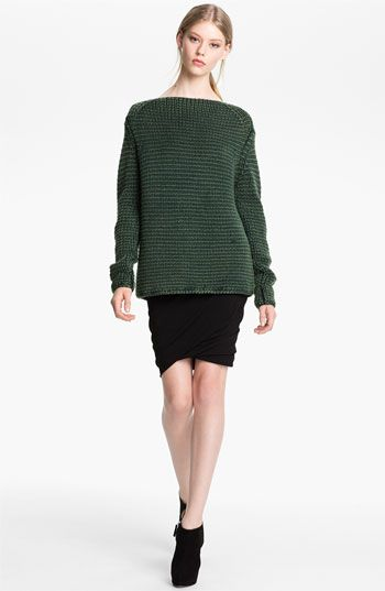 T by Alexander Wang [for me]