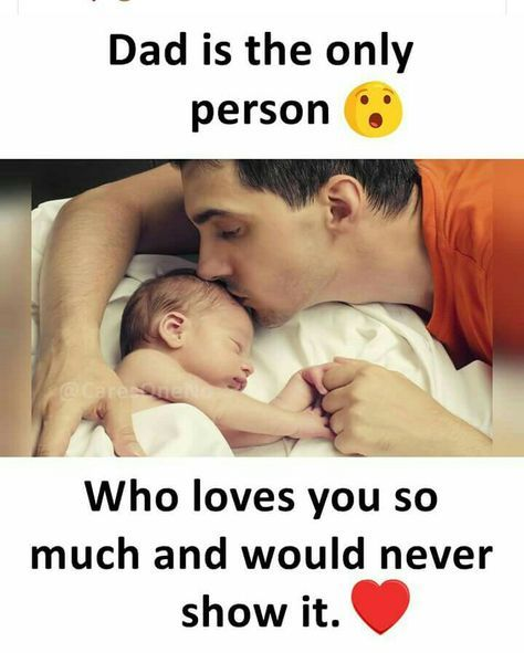 44 Trendy Quotes Family Parents Awesome