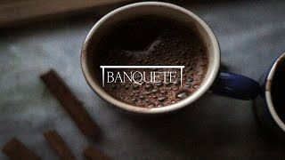 Banquete - YouTube