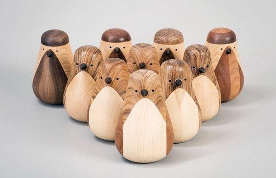 玩具木材 - Pesquisa Google