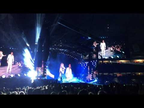 "Taylor Swift canta ""See You Again"" com Wiz Khalifa #Cantora, #Filme, #Rapper, #Show, #Sucesso, #TaylorSwift, #VelozesEFuriosos http://popzone.tv/taylor-swift-canta-see-you-again-com-wiz-khalifa/"