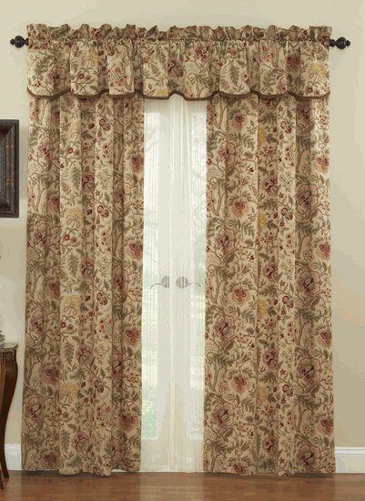 Best Ideas About Floral Antique Dress Antique And Antique