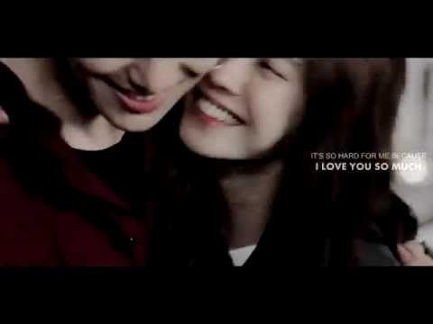 Ex-Girlfriend Club MV - Hopeless Love - YouTube