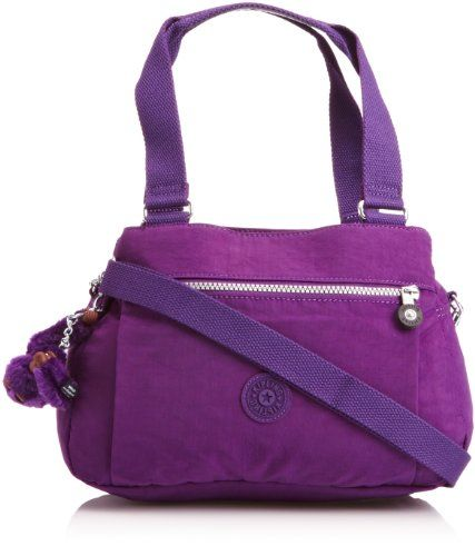 Kipling Women's Orelie Backpack Handbag K1525763C Brilliant Purple Kipling http://www.amazon.co.uk/dp/B00EQ2YJZK/ref=cm_sw_r_pi_dp_Bpojub0JW1RWV