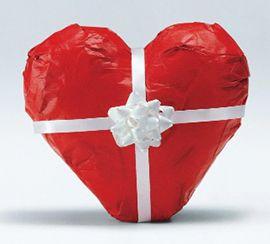 Anche Crevoladossola attiva la registrazione della dichiarazione di volontà sulla donazione di organi - Ossola 24 notizie