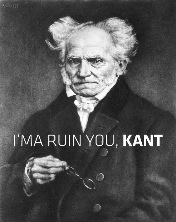 Immanuel Kant x 212 x Azealia Banks   lulz.   Pinterest ...