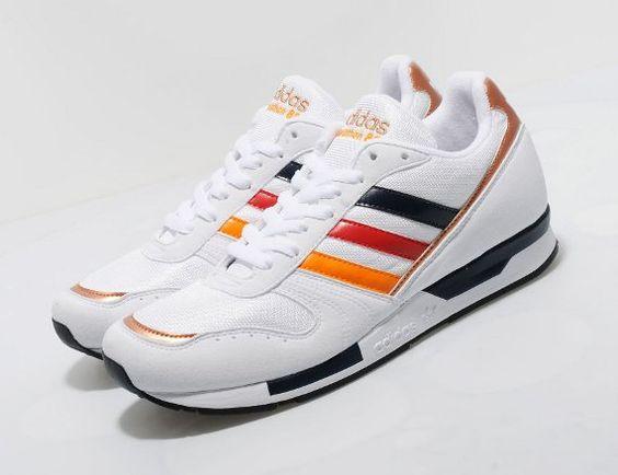 Adidas Marathon 88