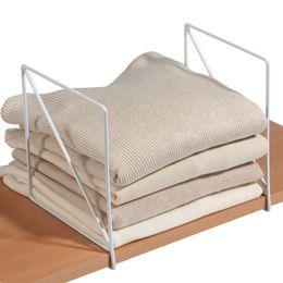 Solid Shelf Dividers $6.99