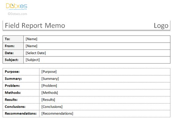 Credit Memo Template with a sidebar design Memo Templates - credit memo templates