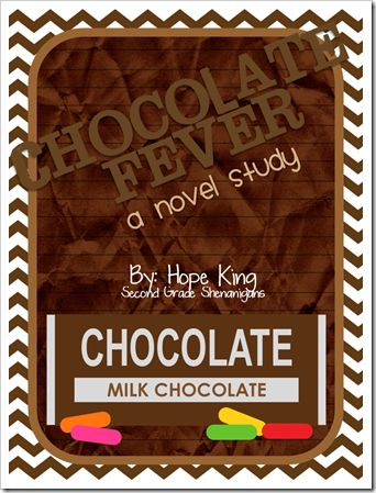 chocolate college essay Like water for chocolate by: laura  suggested essay topics discuss  what  you should (& shouldn't) take into consideration when choosing a college.