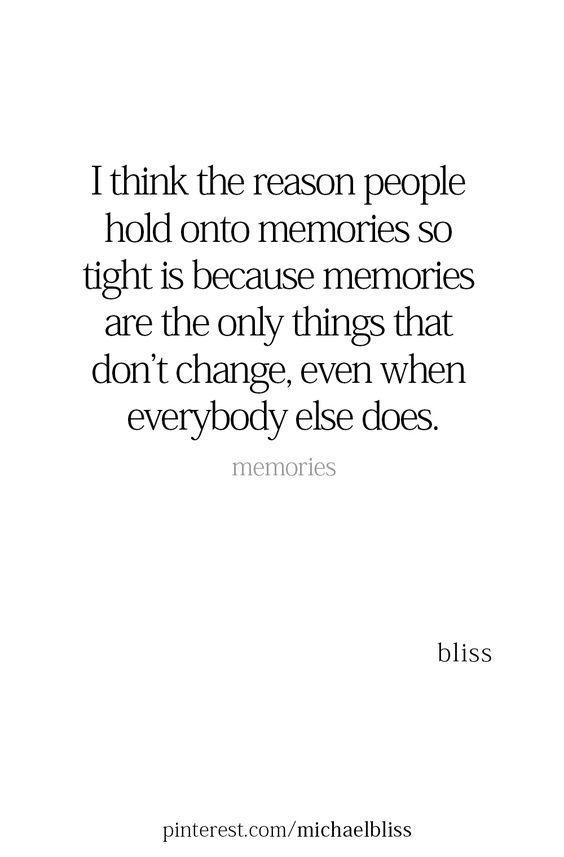 Michael Bliss In 2020 Quotes That Describe Me True Quotes Holding On Quotes