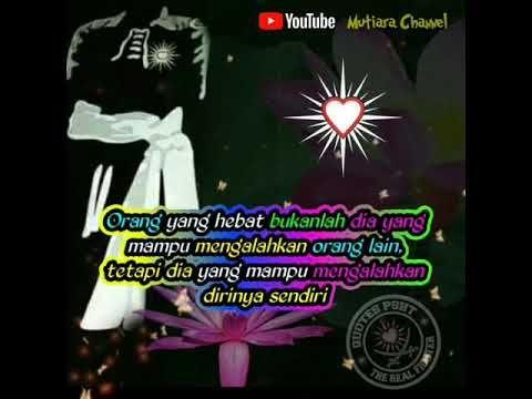 Story Wa Kata Mutiara Psht Gending Jawa Youtube Mutiara Youtube Orang