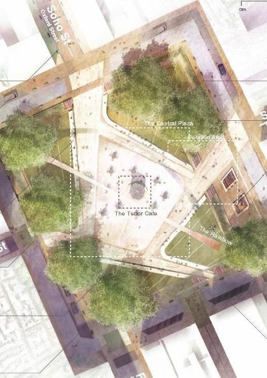 Clippedonissuu From The Landscape Architecture Dissertation 39 An Eternal Pride L Magazine Design Pdf