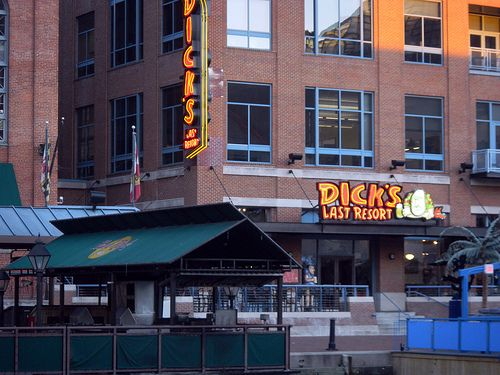 indianapolis indiana restaurants open christmas day chicago