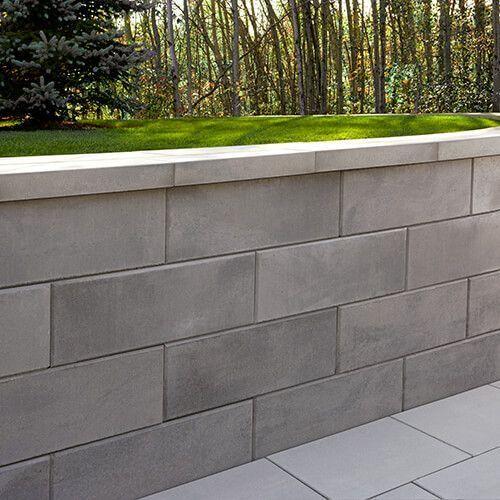 Images Latest Lighting Popular Retaining Walls Latest Images Retaining Walls L In 2020 Garden Retaining Wall Landscaping Retaining Walls Backyard Retaining Walls
