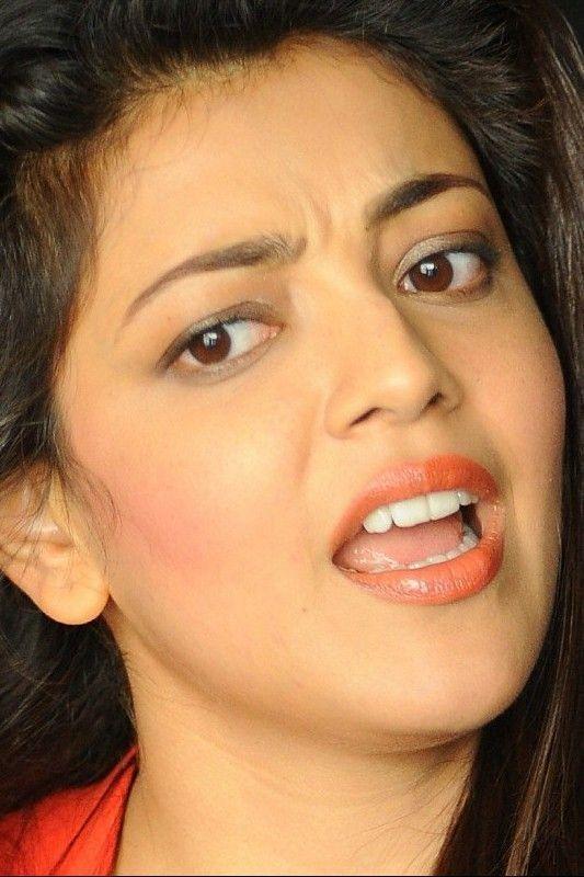 Kajal Agarwal Beautiful Hd Photoshoot Stills Hot Mobile Wallpapers Hd 1080p 56510 Kaj Beautiful Girl Face Beautiful Girl Indian Indian Actress Hot Pics