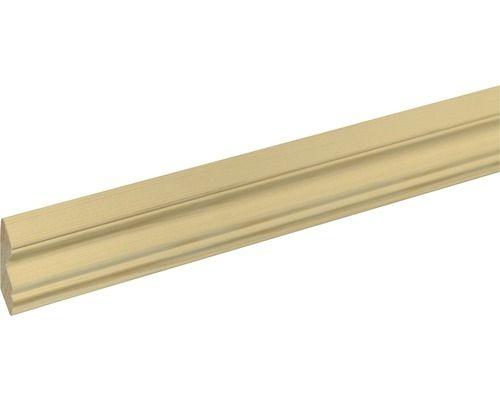 Deckenabschlussleiste Sf309 Fichte Kiefer 20x40x2400 Mm Art 8864549 5 10 Kiefer Decke Fichten