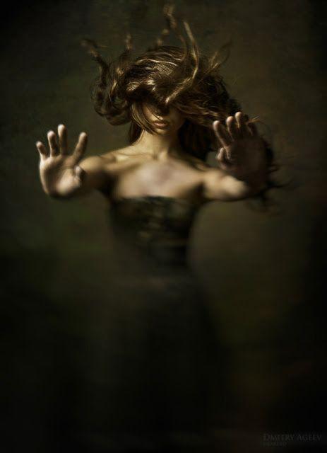 ANGELICATAS [Dark Light photo] Inspiration