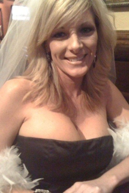 free-married-milf