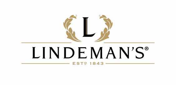 Lindeman's, famous for its accessible wines and its great range of products.