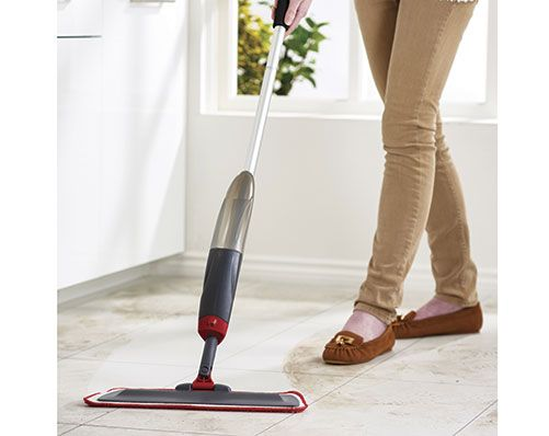 Buy 2-In-1 Spray Mop from Your online shop for Floorcare  https://www.facebook.com/groups/bargainzgalore/