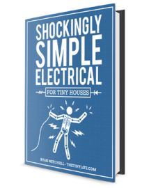 simpleelectric-278x350