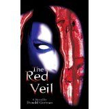 The Red Veil (Paperback)By Donald Gorman