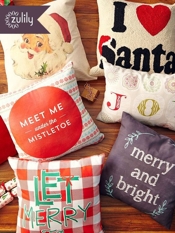 Shop Christmas Decor Up to 70% Off! Huge selection with new items added each and every day! At zulily.com you'll find something special every day of the week!: