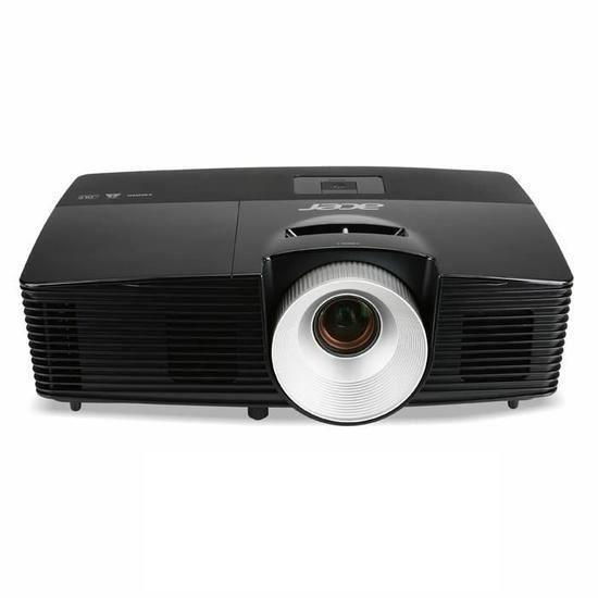 299 € ❤ #HighTech - #ACER X113PH #Vidéoprojecteur DLP SVGA HDMI ➡ https://ad.zanox.com/ppc/?28290640C84663587&ulp=[[http://www.cdiscount.com/high-tech/televiseurs/acer-x113ph-videoprojecteur-dlp-svga-hdmi/f-1062603-acerx113ph.html?refer=zanoxpb&cid=affil&cm_mmc=zanoxpb-_-userid]]