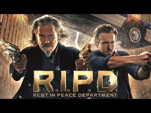 Action Movie 2020 Full Length English Latest Hd Action Movies 2020 Actionmovie Action Youtube Action Movies Movie Songs Martial Arts Workout