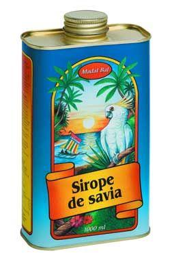 http://www.adelgazarysalud.com/alimentos/productos-servicios-alimentacion/sirope-savia-arce-palma #sirope #arce #palma