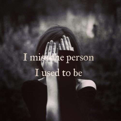 100 best Missing Person images on Pinterest Words, Quote and Truths