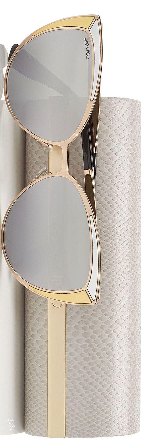 Jimmy Choo Domi Sunglasses And Case Fashion Eye Glasses Jimmy Choo Glasses Jimmy Choo Sunglasses