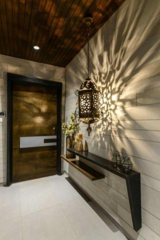 Stunning Modern Entryway Design Ideas 37 With Images Home