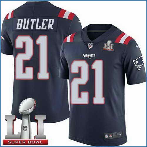 Luxury tom Brady Super Bowl 51 Jersey Youth | New england patriots ...
