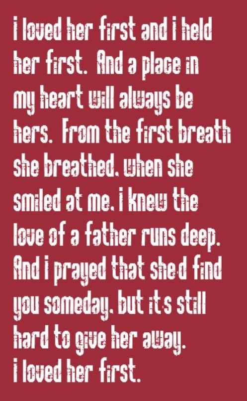 Luther Vandross- Dance With My Father - song lyrics, song quote ...