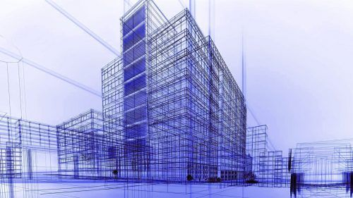 Civil Engineering Desktop Wallpaper In Hd 1080p 08 Of 10
