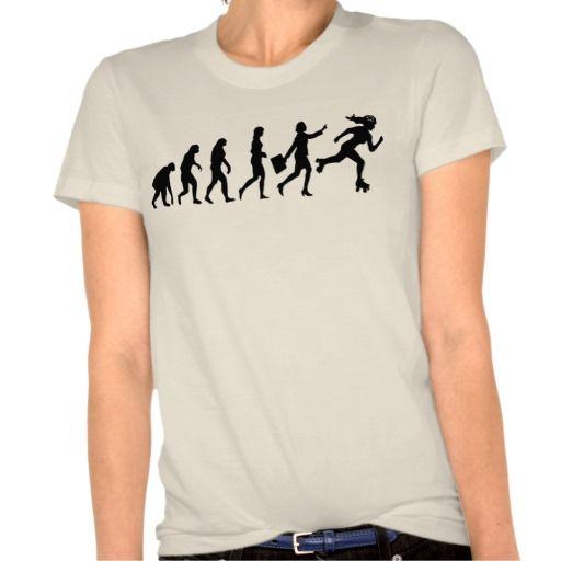 DERBY EVOLUTION-b Tees #sport #tshirt