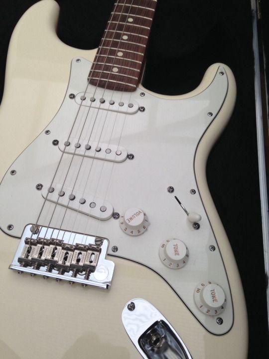 The Fenderest Fender Electric Guitar Guitar Fender Bass Guitar