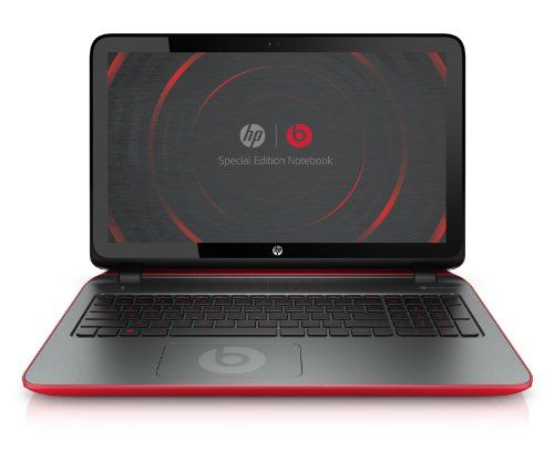 Is a 15'6 inch laptop too big for school?