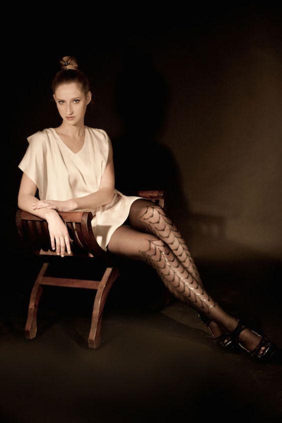 inspired by the 1920's fashion, Moulin Rouge Print Patterned Tights Black & Black by Gal Stern http://www.trendylegs.com/shop/moulin-rouge-print-patterned-tights-black-black/?utm_campaign=coschedule&utm_source=pinterest&utm_medium=TrendyLegs%20(Urban%20Tights)&utm_content=Moulin%20Rouge%20Print%20Patterned%20Tights%20Black%20%26amp%3B%20Black