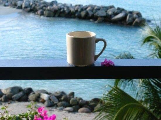 Guten Morgen