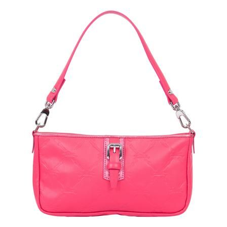 Longchamps Rose Fushia
