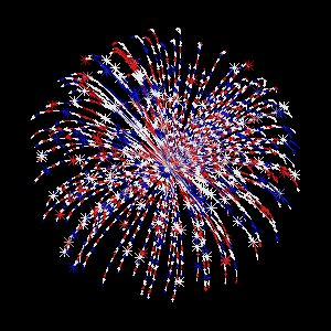 fireworks clipart animation gif ...