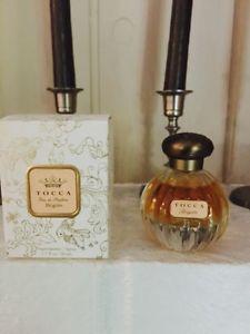 Tocca Brigitte Eau De Parfum 1.7   | eBay