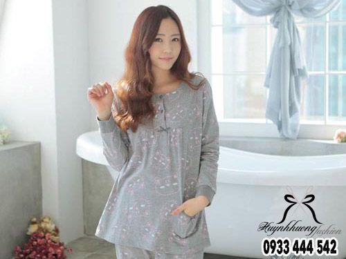 May pijama tại tphcm liên hệ tiệm nào? | Huỳnh Hương Shop