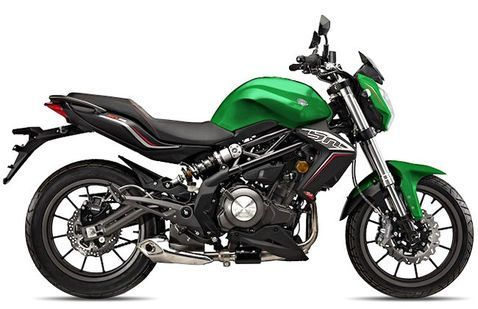 Find accurate Benelli TNT 300 Price in India - Rs 3,49,413. Read unbiased Expert Review and User Review. Get Mileage, Pictures, Colors, Specifications