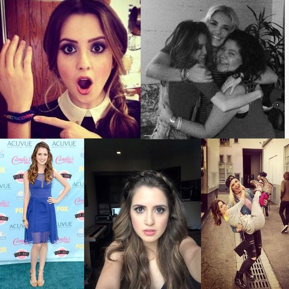 "EmpressLMarano on Twitter: ""@lauramarano #LoveOfLauraMaranoMonday https://t.co/0n1i7L6tjf"""